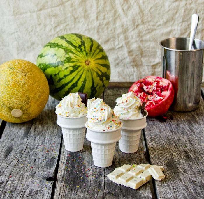 ceramic-ice-cream-cone-dish