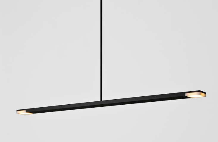cerno-virga-pendnat-lamp-remodelista