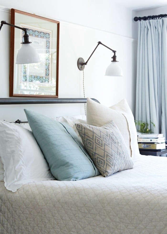 chabon-waldman-bedroom-30