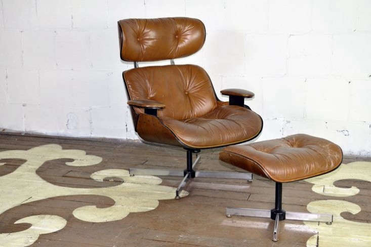 chairloom-vintage-eames-reupholstered-remodelista