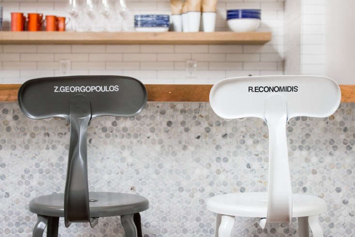 chairs_souvla_greek_san_francisco_remodelista