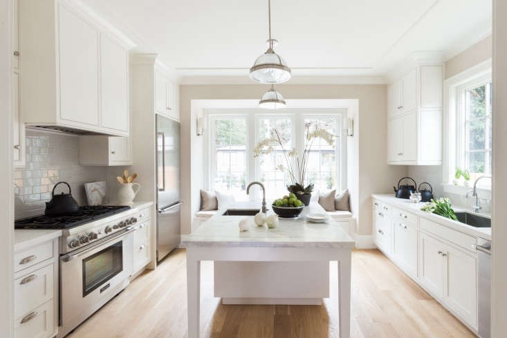 chambers-and-chambers-profile-page-remodelista-03