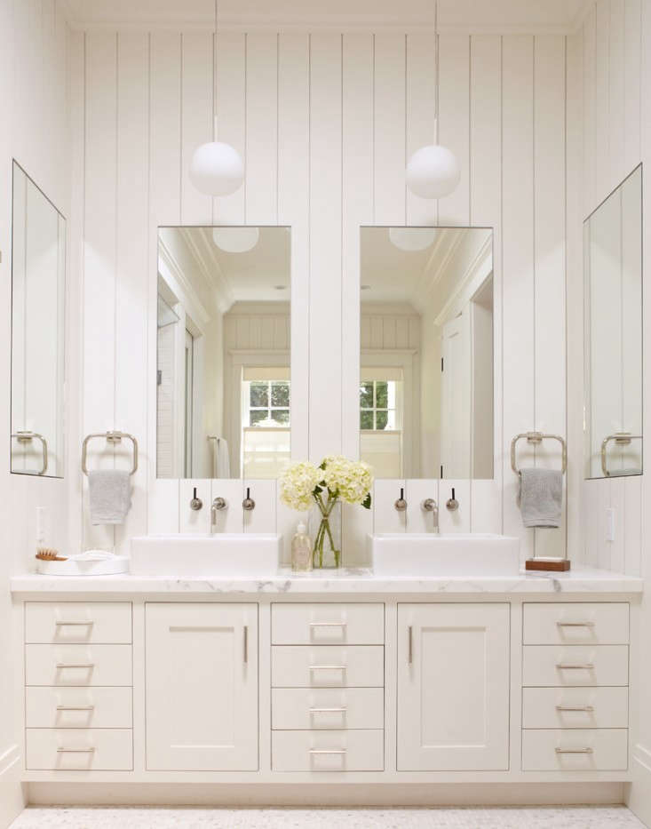 chambers-and-chambers-profile-page-remodelista-05