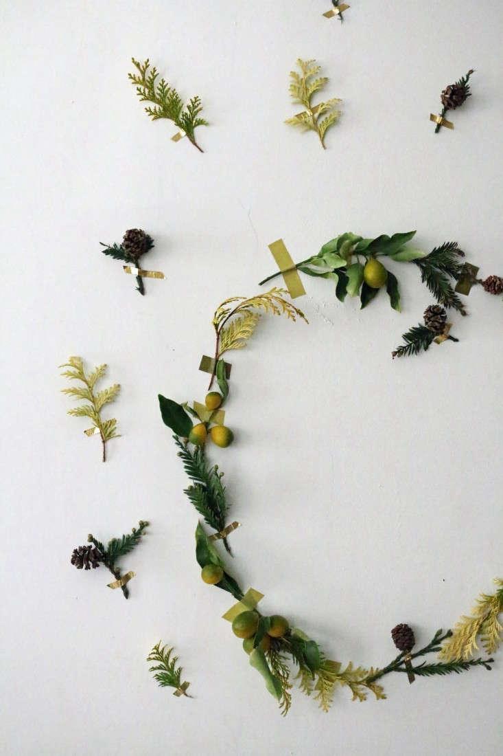 chartreuse-christmas-15-erin-boyle-gardenista