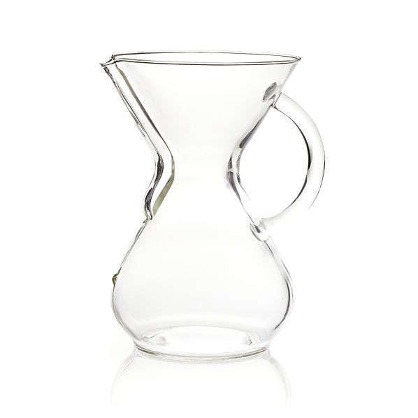 chemex-glass-handle-6-cup-coffee-maker-Remodelista
