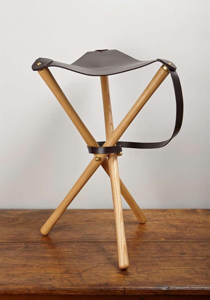 cherchbi-stool-remodelista
