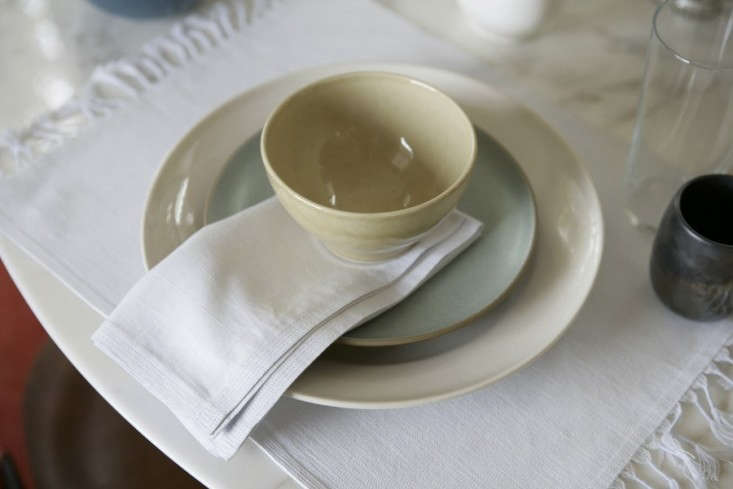 chez-panisse-dinnerware-remodelista
