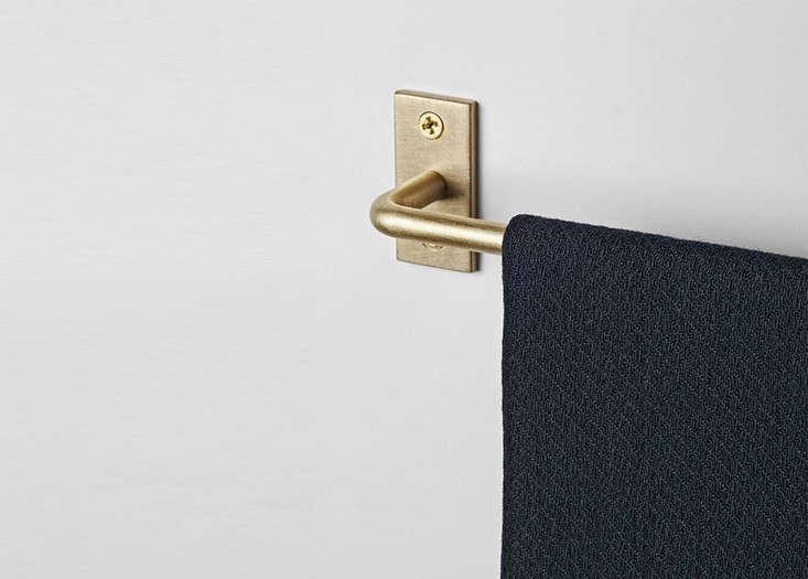 chiba-metal-works-brass-towel-bar-remodelista-2