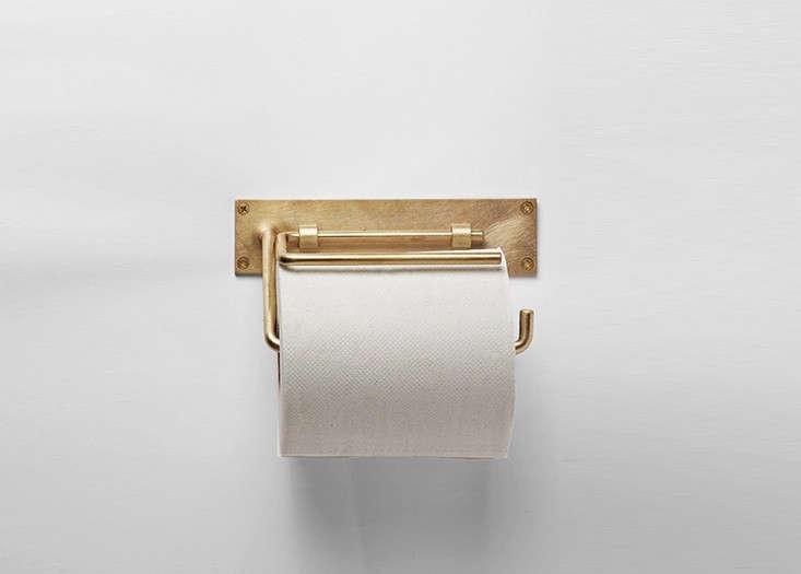 chiba-metal-works-brass-tp-roll-holder-remodelista-3