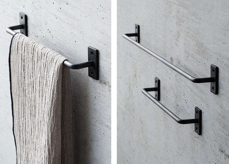 chiba-metal-works-iron-towel-bar-remodelista-3