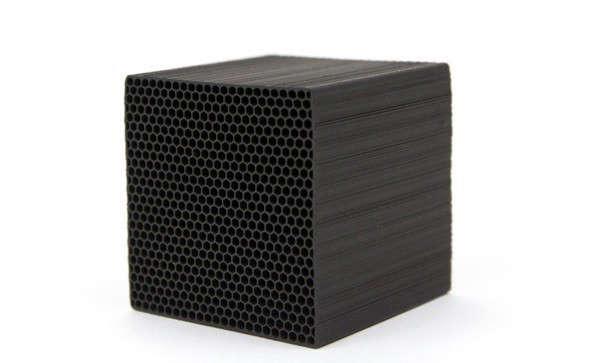 chikuno-cube-air-freshner-Remodelista