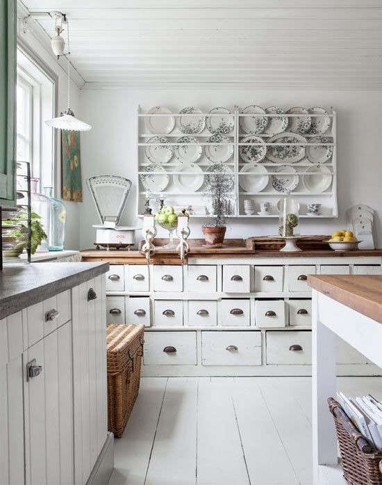 chinese-apothocary-drawers-kitchen-remodelista