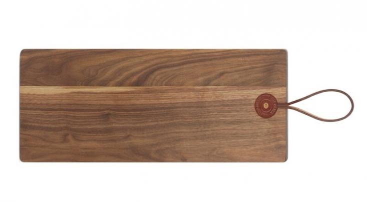 chopping-board-3