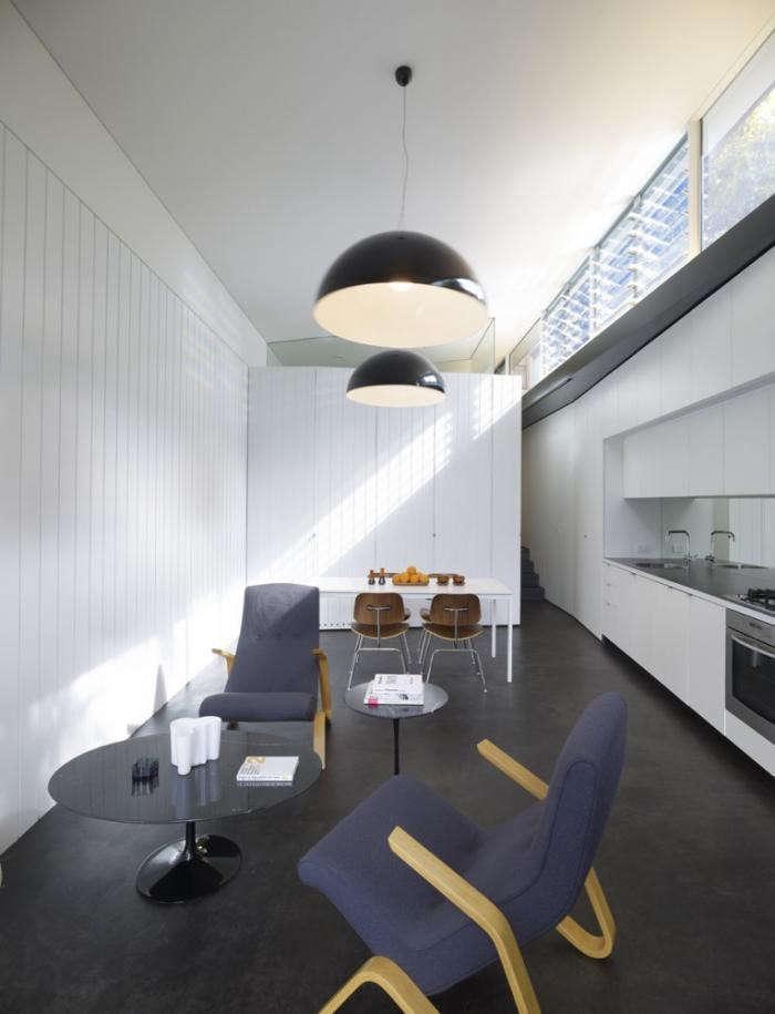 christopher_polly_architect-kitchen