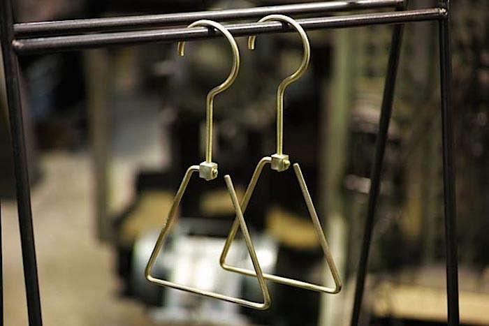 ciba-brass-hangers-remodelista-11