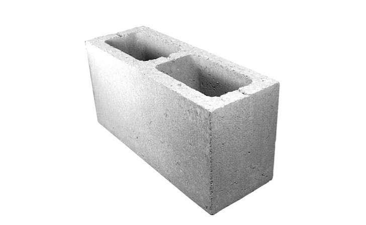 cinderblock-2
