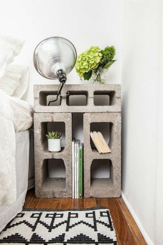 cinderblock-bedside-table-remodelista-2