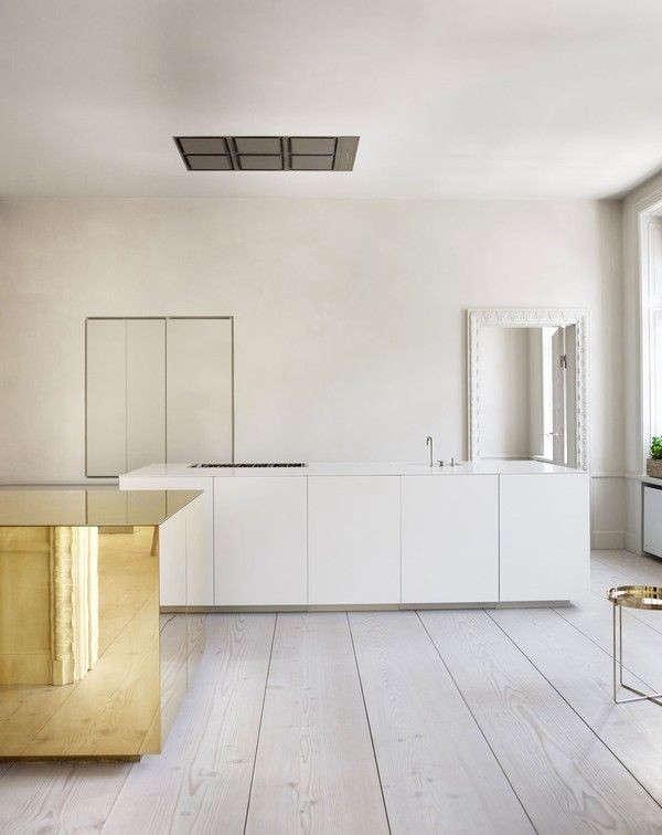 claessen-rune-brass-cube-kitchen