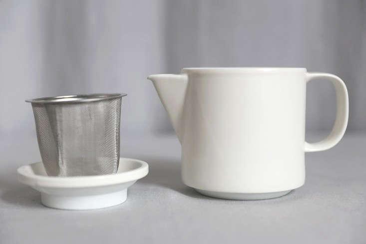 claska-tea-pot-remodelista