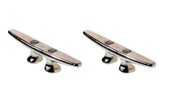 classic-dock-cleat-stainless