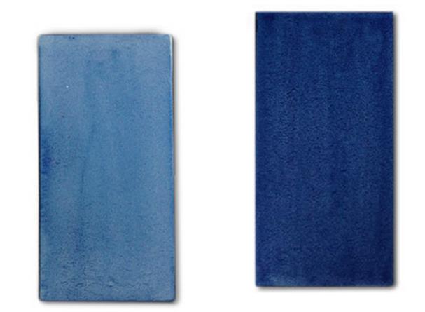 cle-watermark-indigo-tiles-remodelista