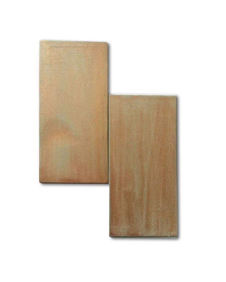 cle-watermark-tile-gold-verdigris-wash-remodelista