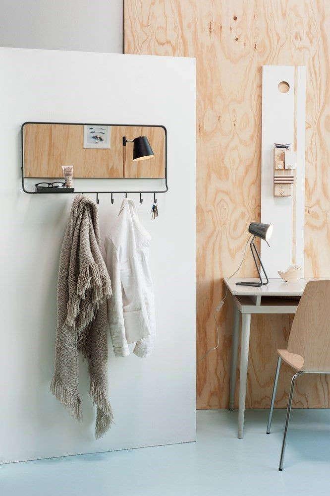 coat-rack-mirror-remodelista