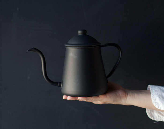 coffee-pouring-pot-anzu-remodelista
