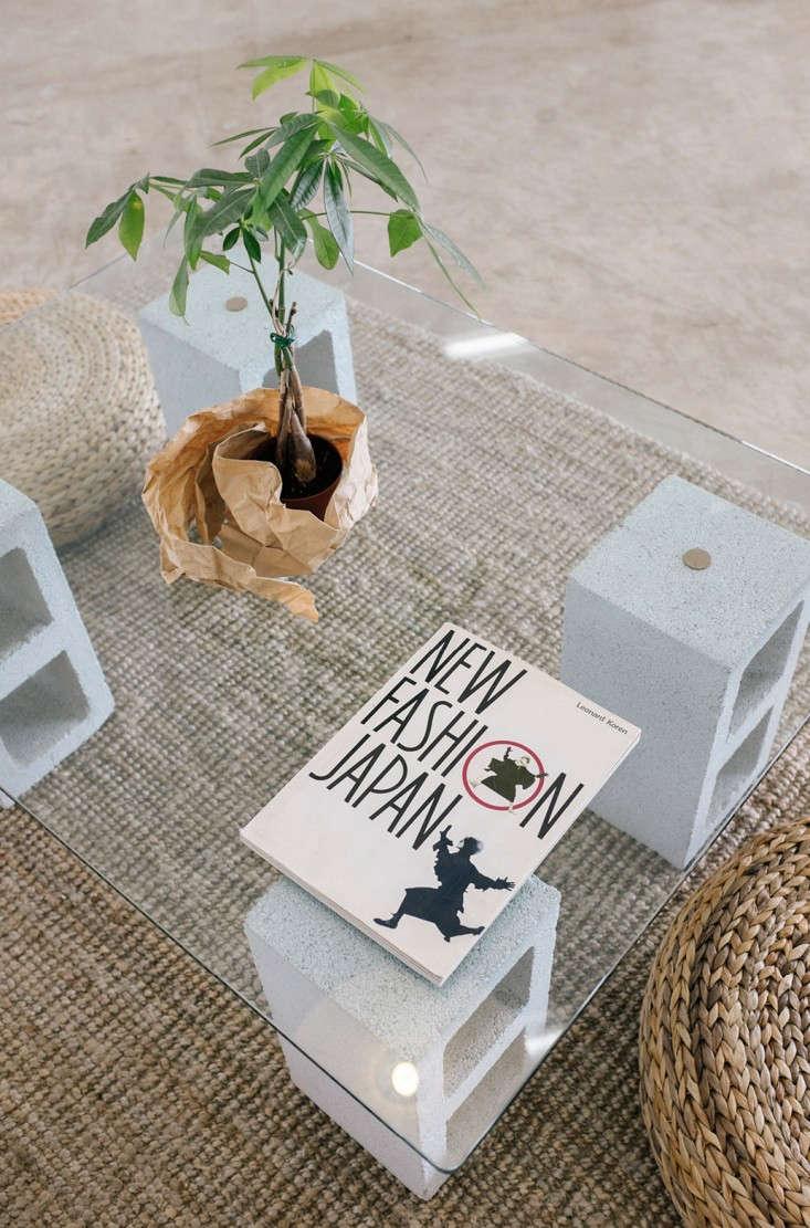 coffee-table-concrete-block-remodelista