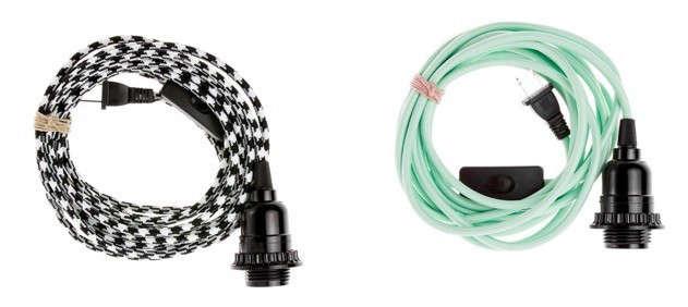 color-cord-black-green-remodelista