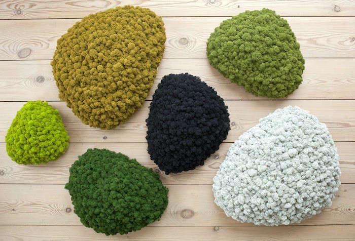 colored-moss-gardenista