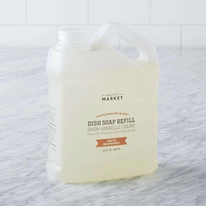common-good-dish-soap-refill