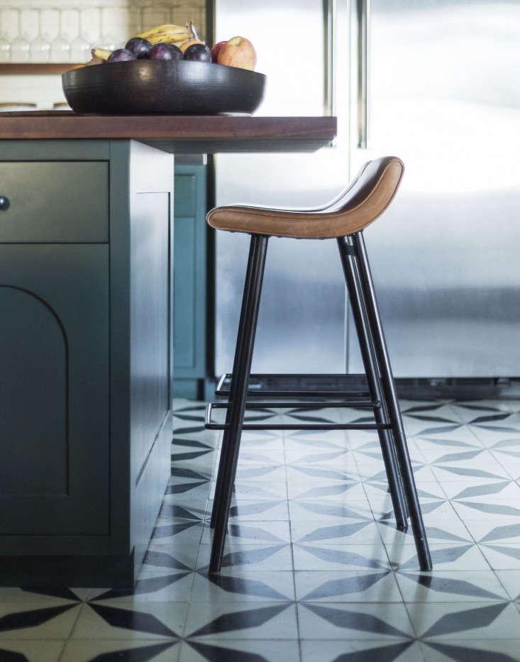 commune-kitchen-la-remodelista-11