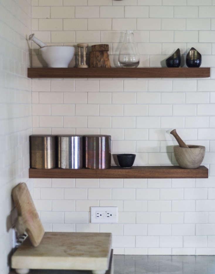 commune-kitchen-la-remodelista-13