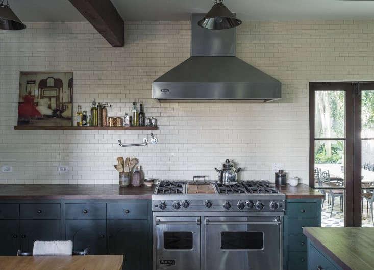 commune-kitchen-la-remodelista-2