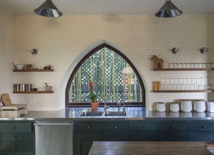 commune-kitchen-la-remodelista-4
