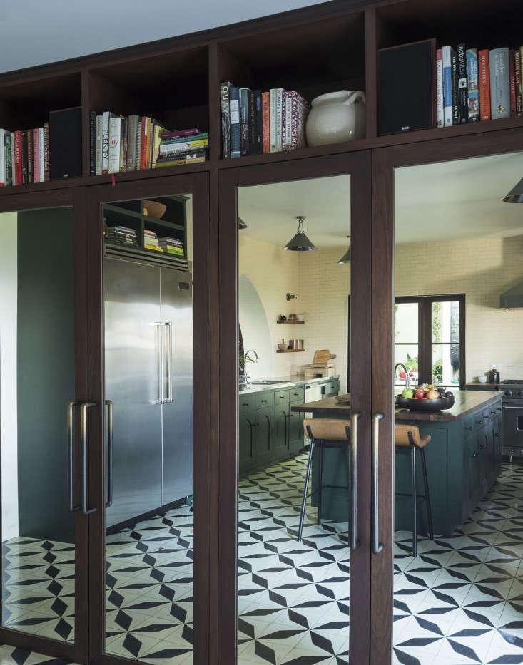 commune-kitchen-la-remodelista-5
