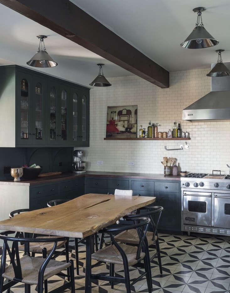 commune-kitchen-la-remodelista-6