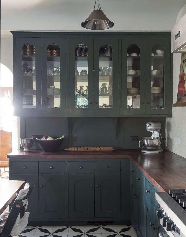 commune-kitchen-la-remodelista-7