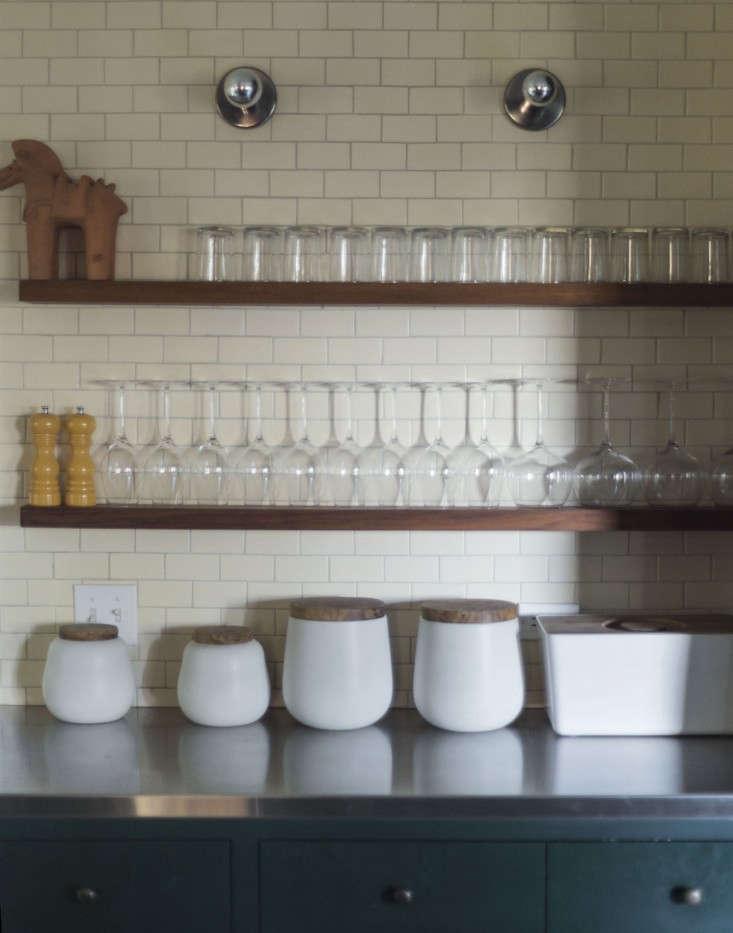 commune-kitchen-la-remodelista-8