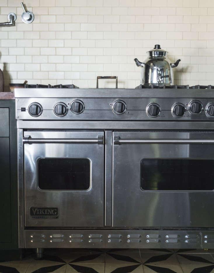 commune-kitchen-la-remodelista-9