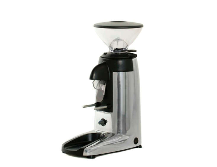 compak-K3-touch-doserless-grinder-remodelista