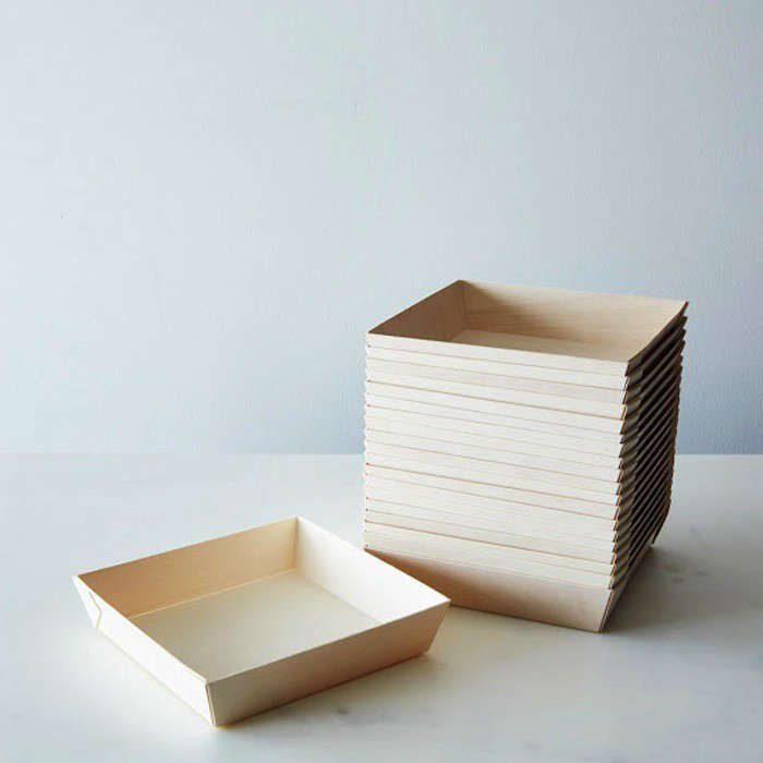 compostable-wooden-high-edge-plates-by-food52-remodelista