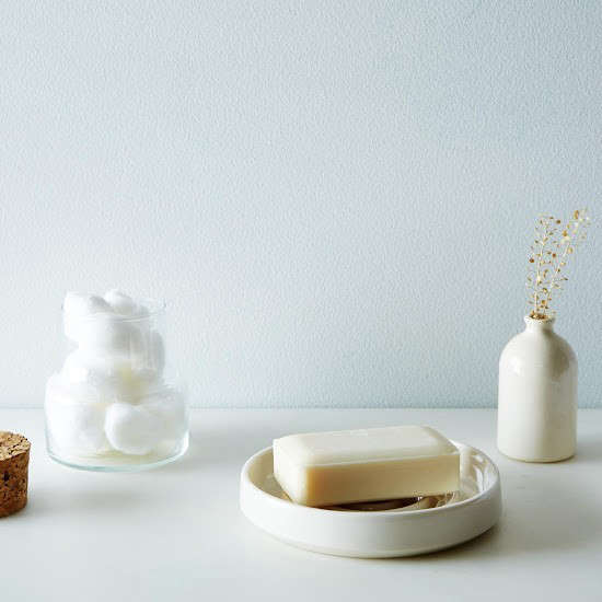 concentric-soap-dish-remodelista