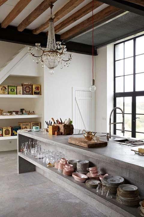 concrete-kitchen-island-remodelista