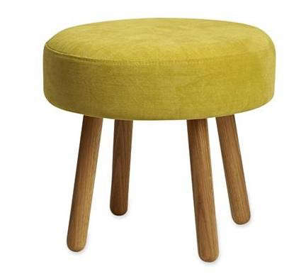 conran-jcpenney-skipper stool