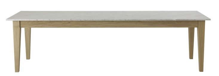 conran-wardour-marble-table-remodelista-20