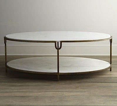 contemporary-coffee-tables-neiman-marcus-remodelista