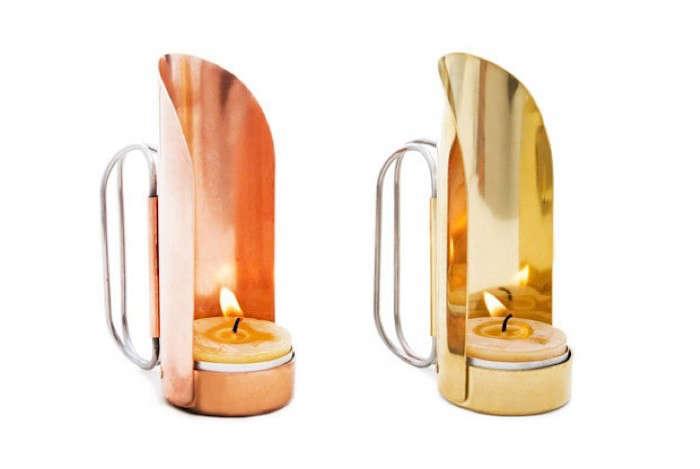 copper-brass-tealight-lantern1-remodelista