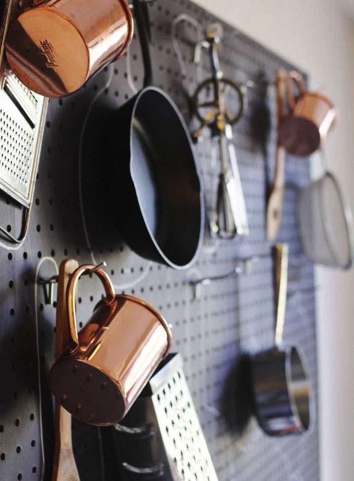 copper-cast-iron-pots-remodelista